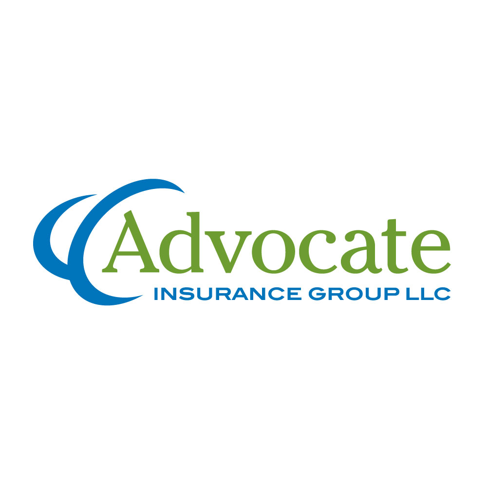 Logo Design – Advocate Insurance Group