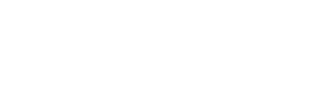 Enterline Design Services