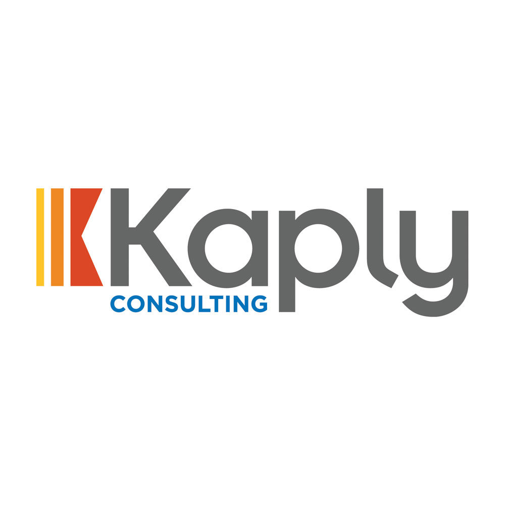 Logo Design – Kaply Consulting