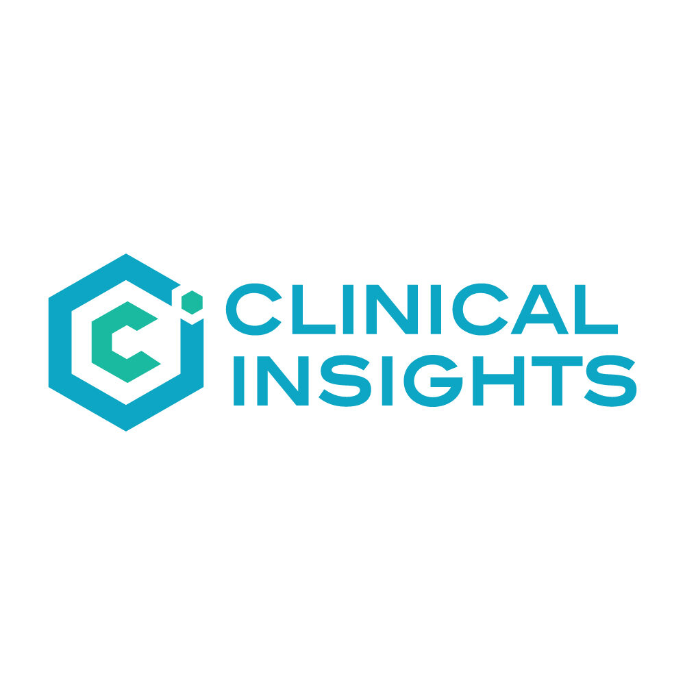 Logo Design – Clinical Insights